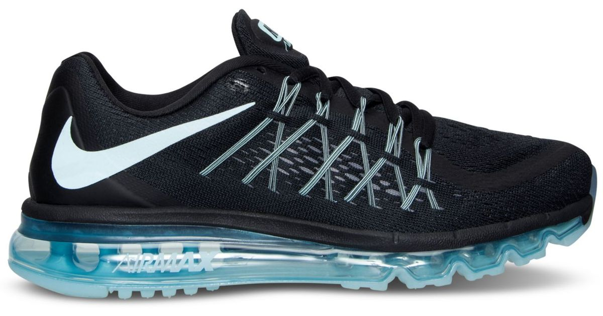 best website 0920d f7965 air max nm finish line