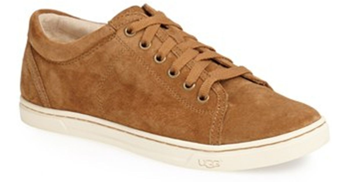 Buy UGG Australia Women's Classic Tall and other Shoes at shopnew-l4xmtyae.tk Our wide selection is eligible for free shipping and free returns.