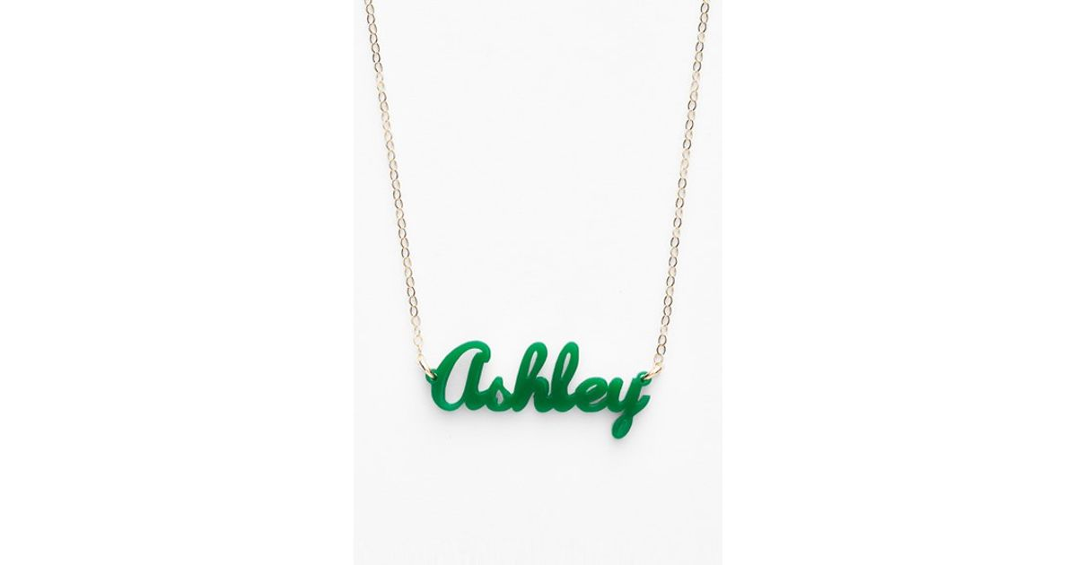 Pendant font related keywords suggestions