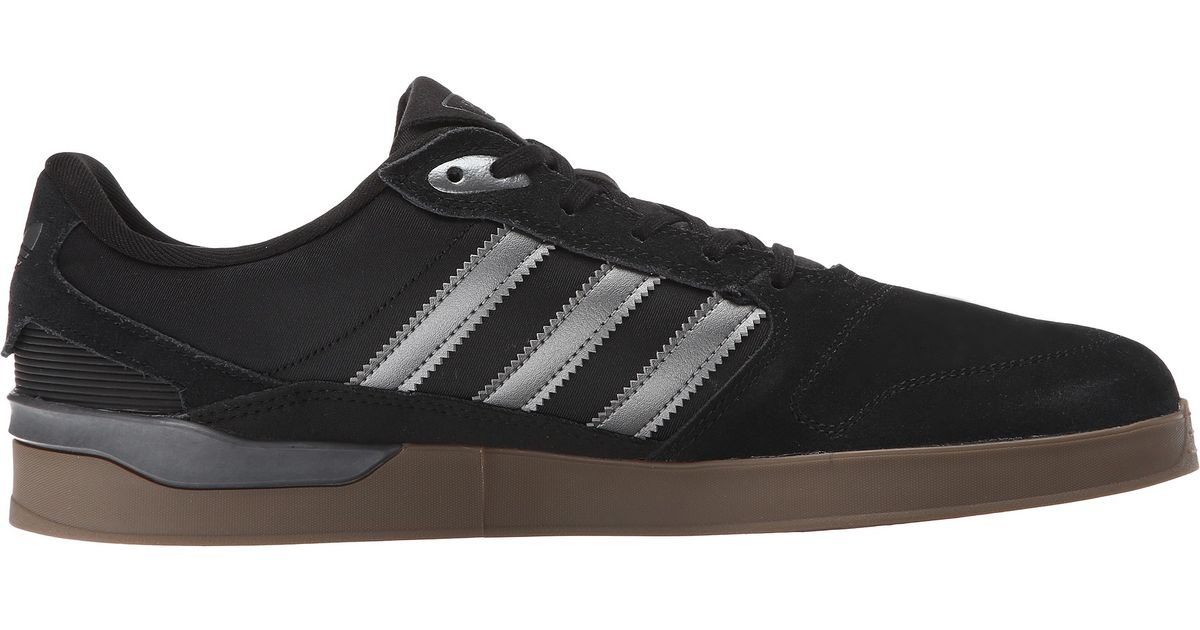 7e4e4186b43 Lyst - adidas Zx Vulc in Black for Men