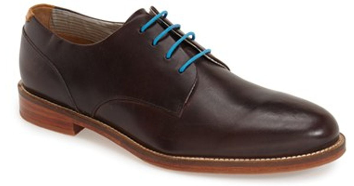 J Shoes Men S William Oxford