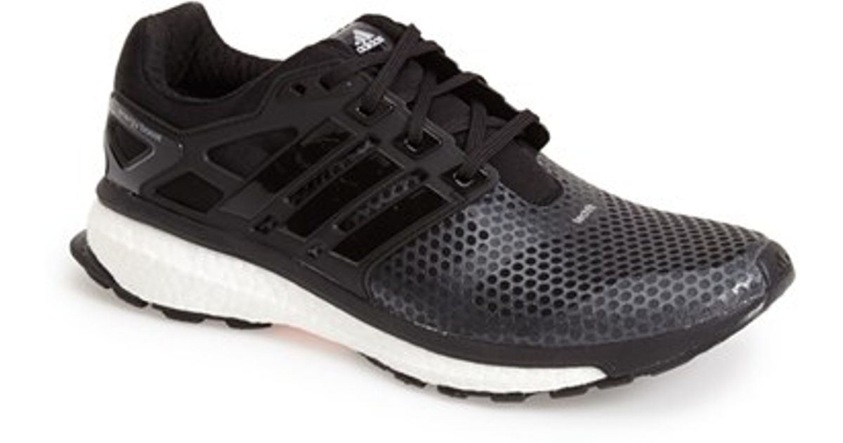 superior quality 85e90 5a067 Lyst - adidas energy Boost 2 Atr Running Shoe in Black for M