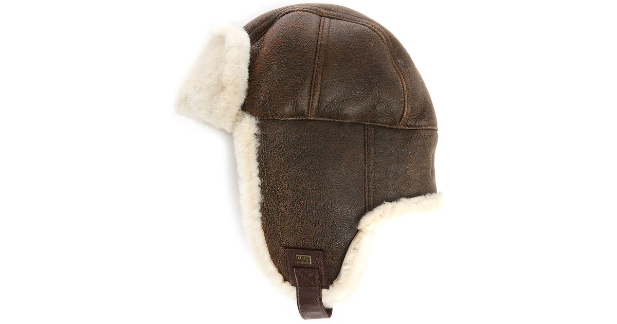 8736f69fd6468 Ugg Trapper Hat Us - cheap watches mgc-gas.com