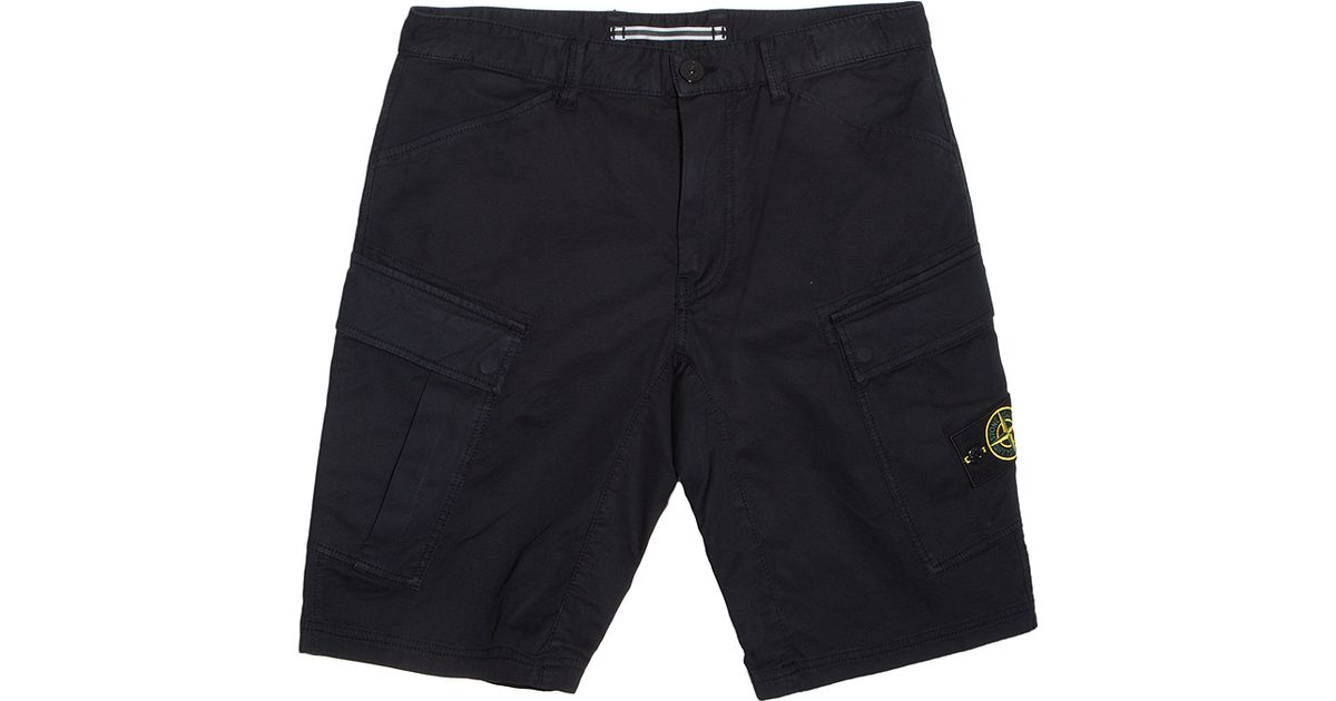 stone-island-navy-cargo-shorts-blue-product-0-207126222-normal.jpeg