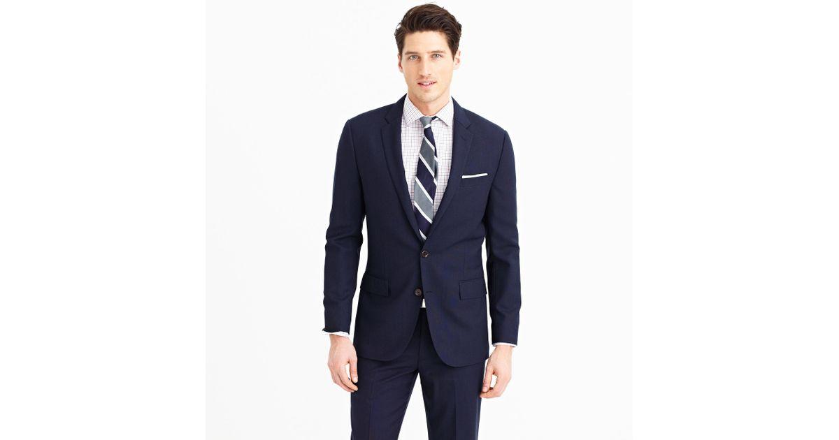 Men's Clothing & Apparel | Dillard's