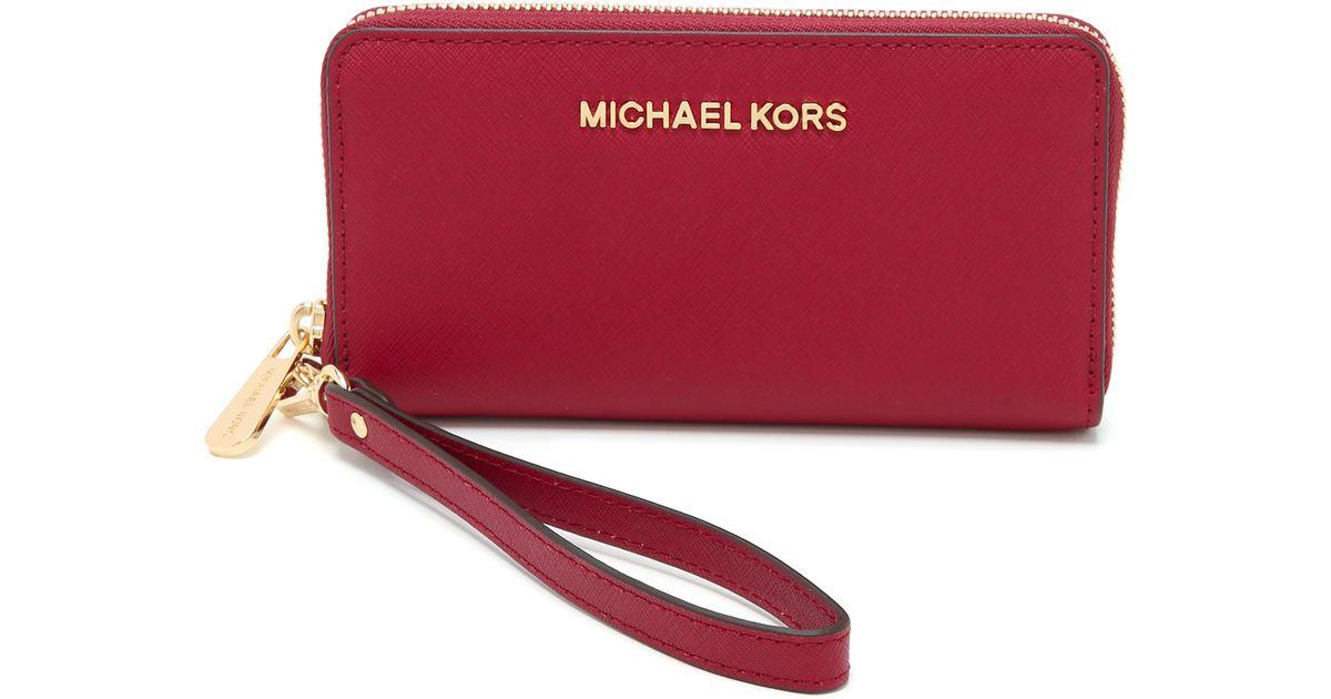 aa7aae6dfcd88 Michael Kors Phone Wallet - Best Photo Wallet Justiceforkenny.Org