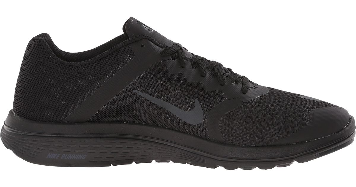 5657ef339a2c nike fs lite run 4. Cushioned shoes for your daily easy running. Best ...