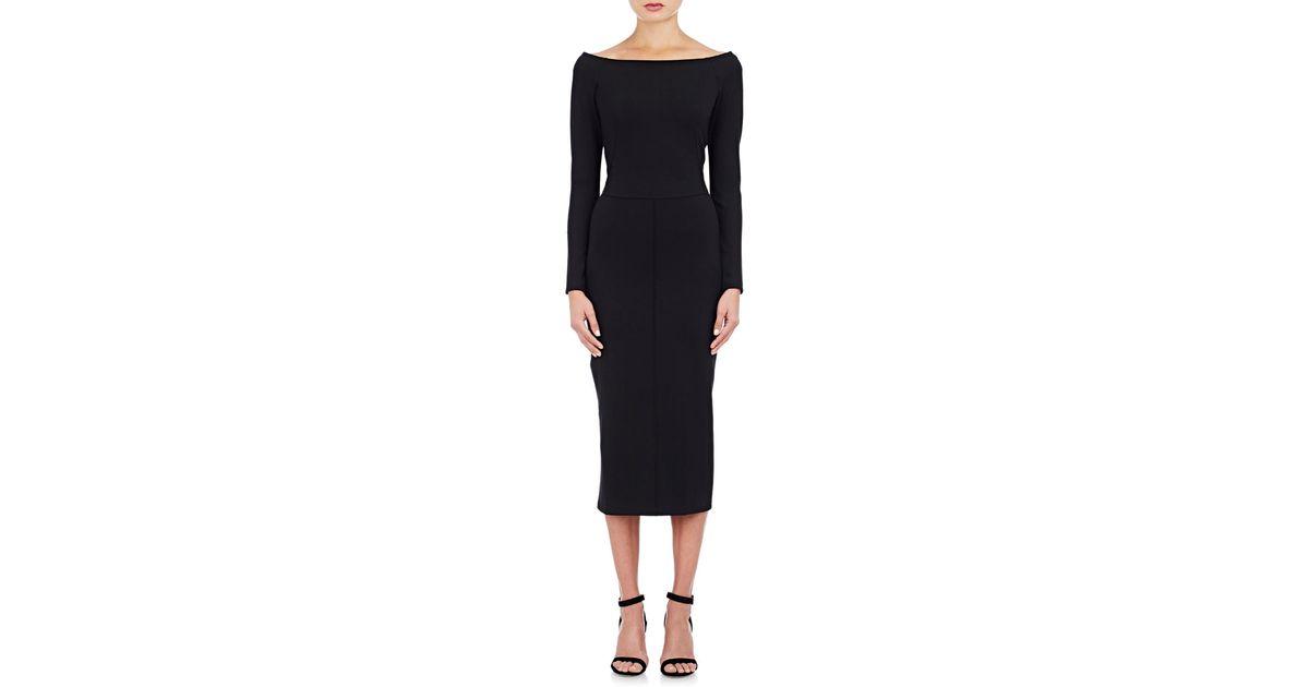DRESSES - Long dresses Atea Oceanie Sale Pick A Best 4dfCOygp