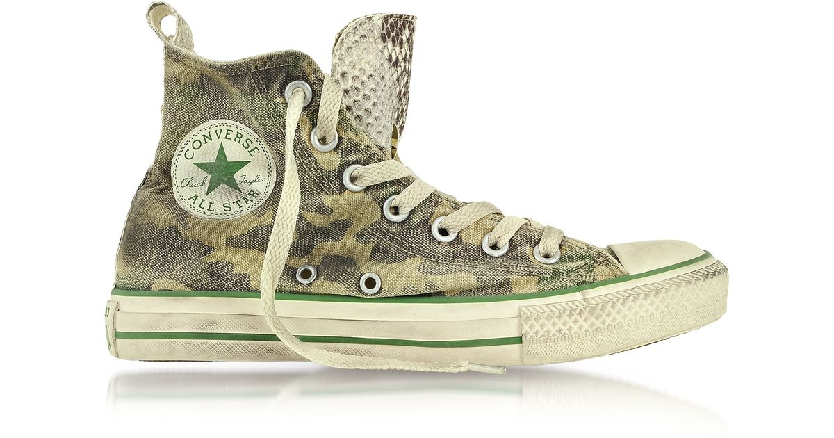 converse limited edition 2014