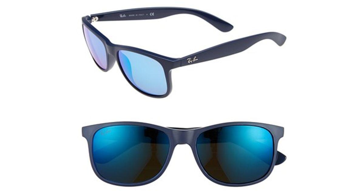 ray-ban tech polarized carbon fiber aviator sunglasses ray ban aviator small sunglasses