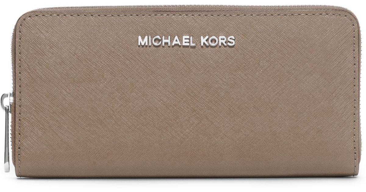 d2d49ed280a7e Michael Kors Dark Brown Wallet - Best Photo Wallet Justiceforkenny.Org