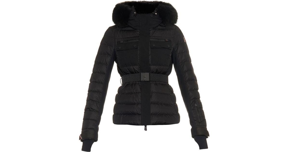 2ce124272 Moncler Grenoble Ski Jackets esw-ecommerce.co.uk