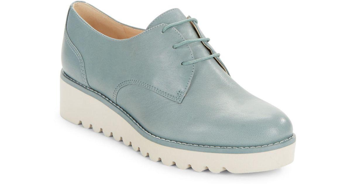 Tiffany Blue Shoes Nine West