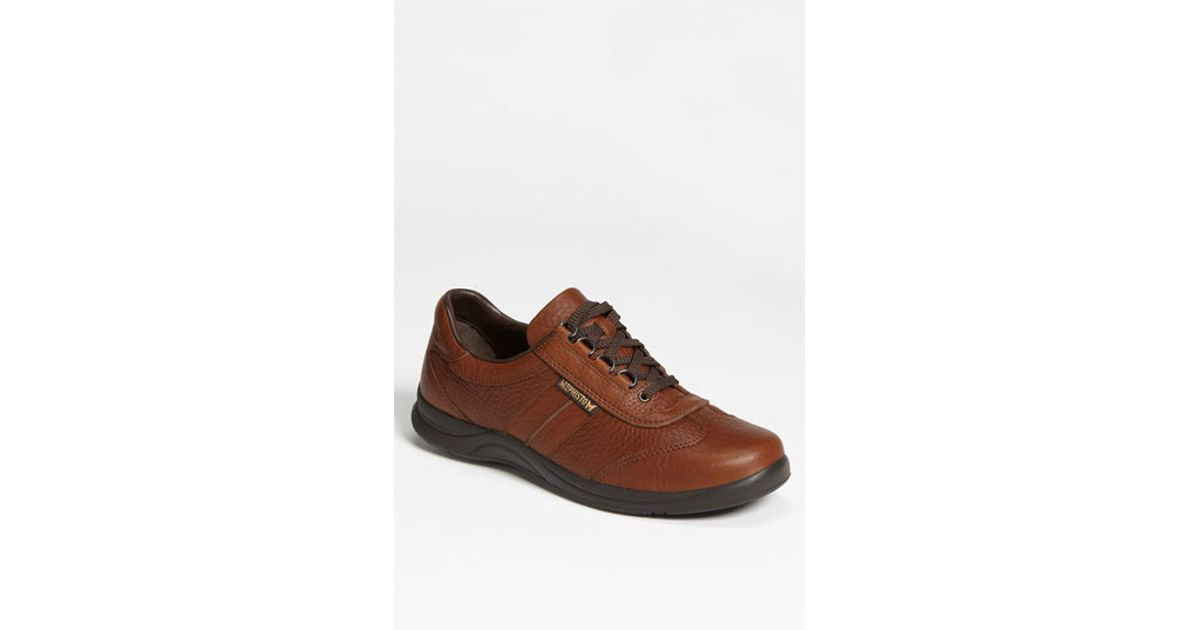 Mephisto Mens Shoes At Nordstrom