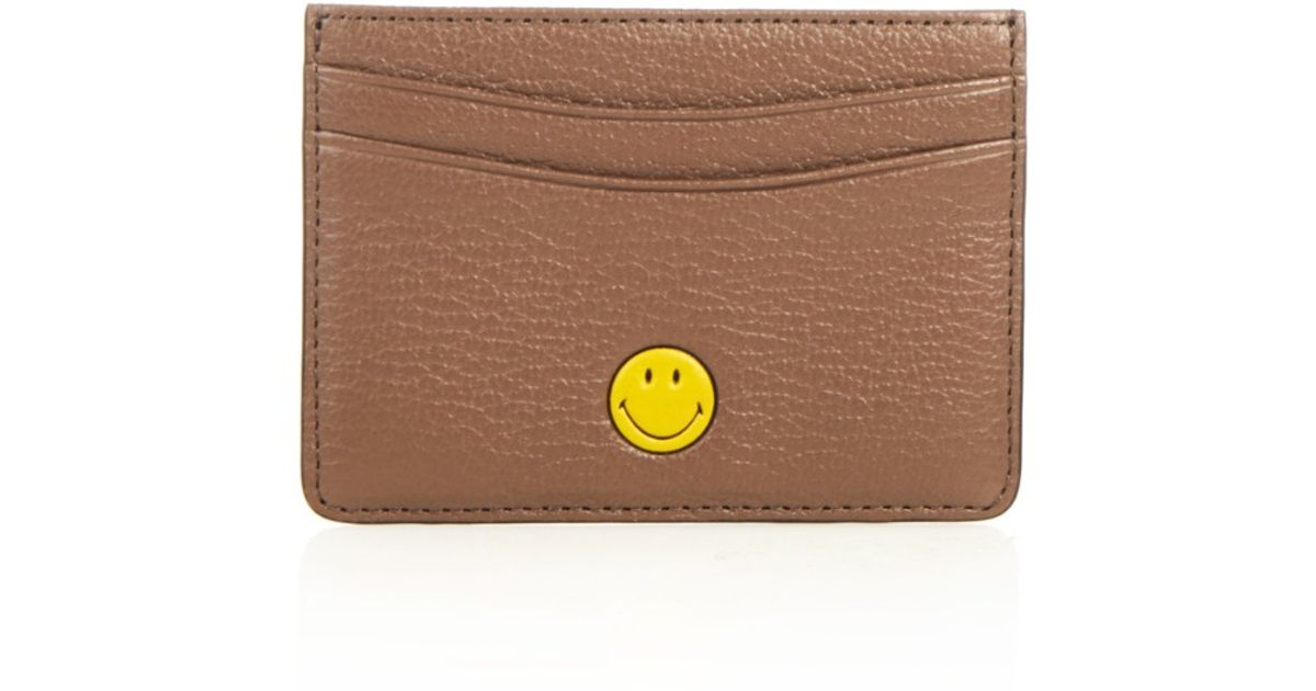 5a8011d836ae anya-hindmarch-dark-grey-smiley-leather -card-holder-gray-product-0-457418976-normal.jpeg