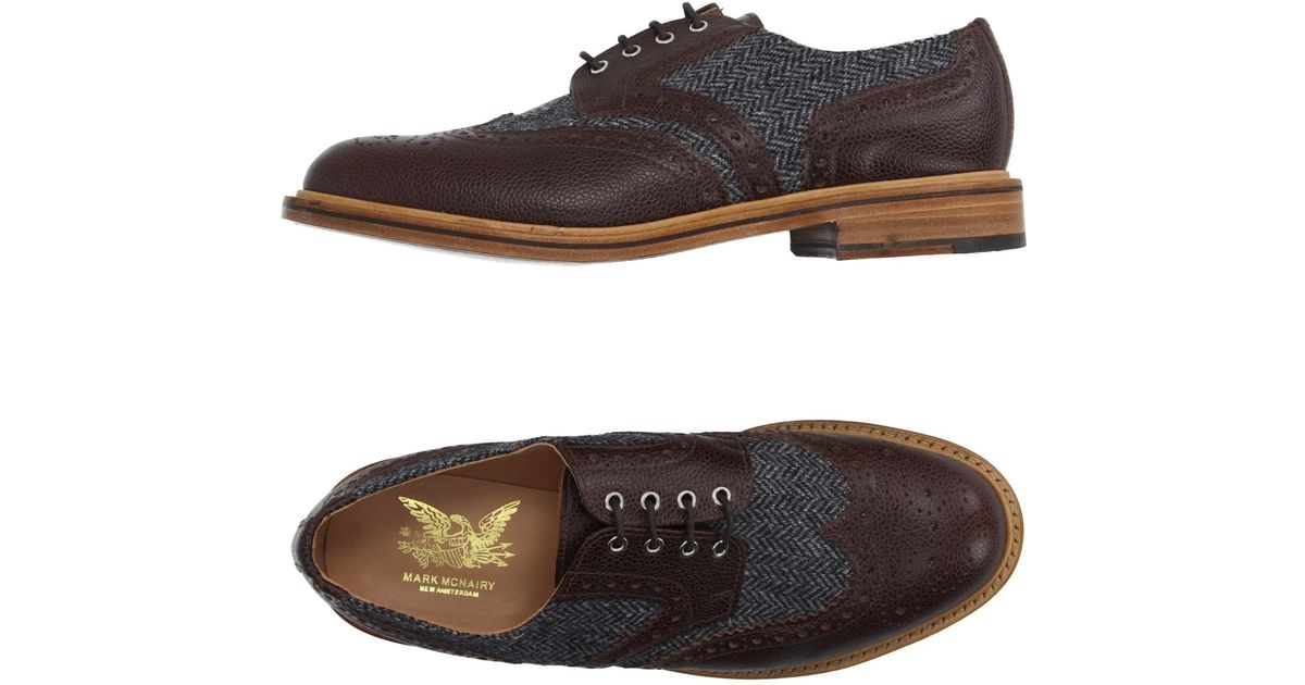 Mark Mcnairy Shoes Sale