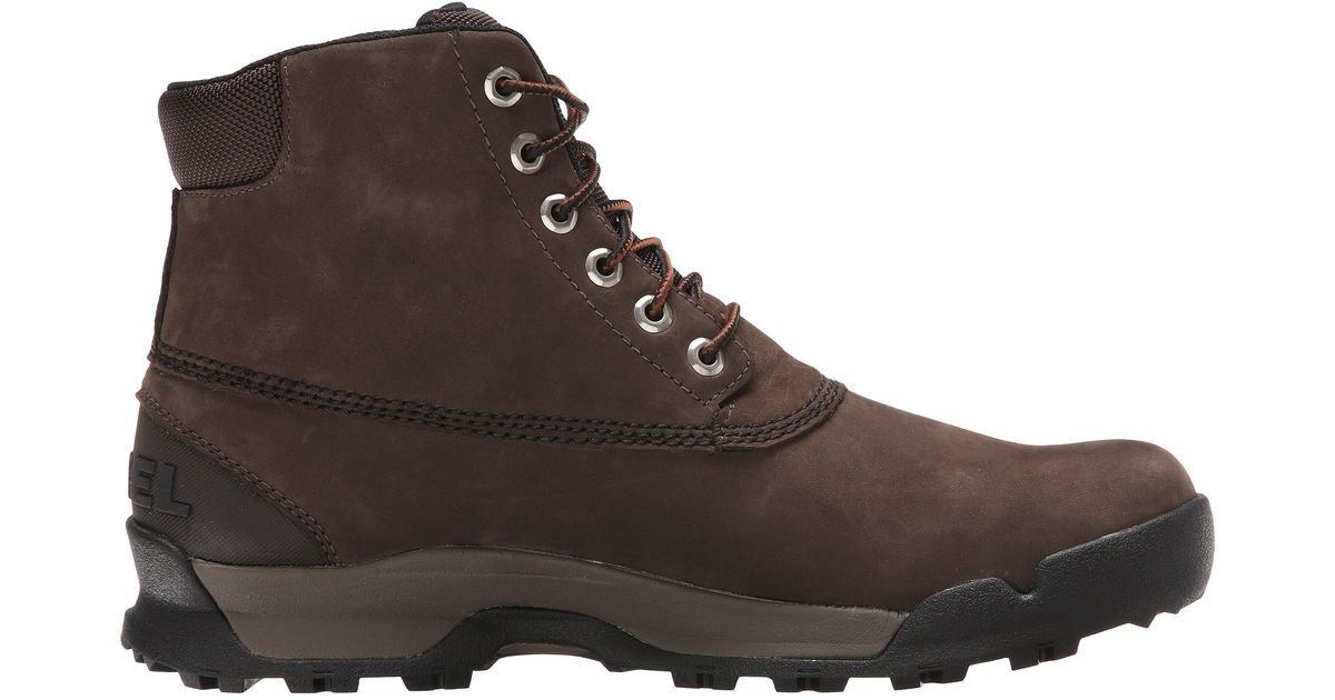 Great Holiday Gifts & More: Muck Boots for Sale at DICK'S. Check out all the amazing ways to save big this holiday season when you shop DICK'S Sporting Goods holiday deals. There are hundreds of great gifts for every fan and athlete on your list! DICK'S Sporting Goods has .