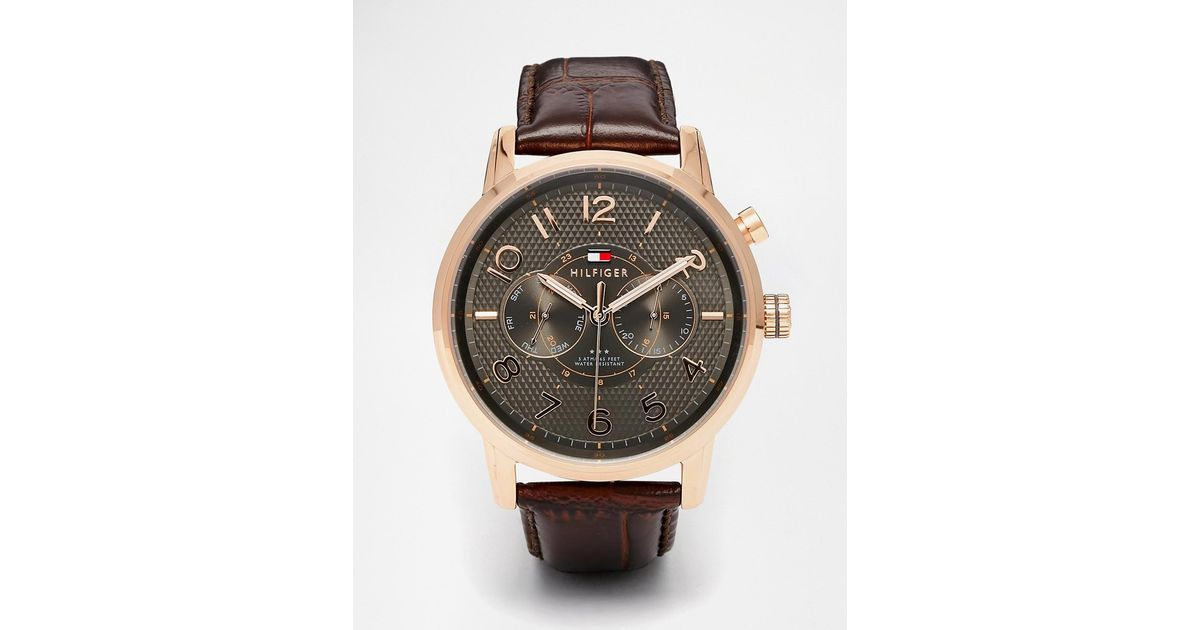 control brown master ablogtowatch men dress mens seiko jaeger for top elegant watches grand watch lecoultre