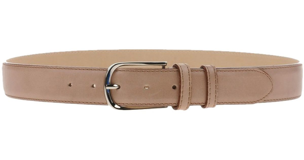 Enjoy free shipping and easy returns every day at Kohl's. Find great deals on Mens Beige Belts at Kohl's today!