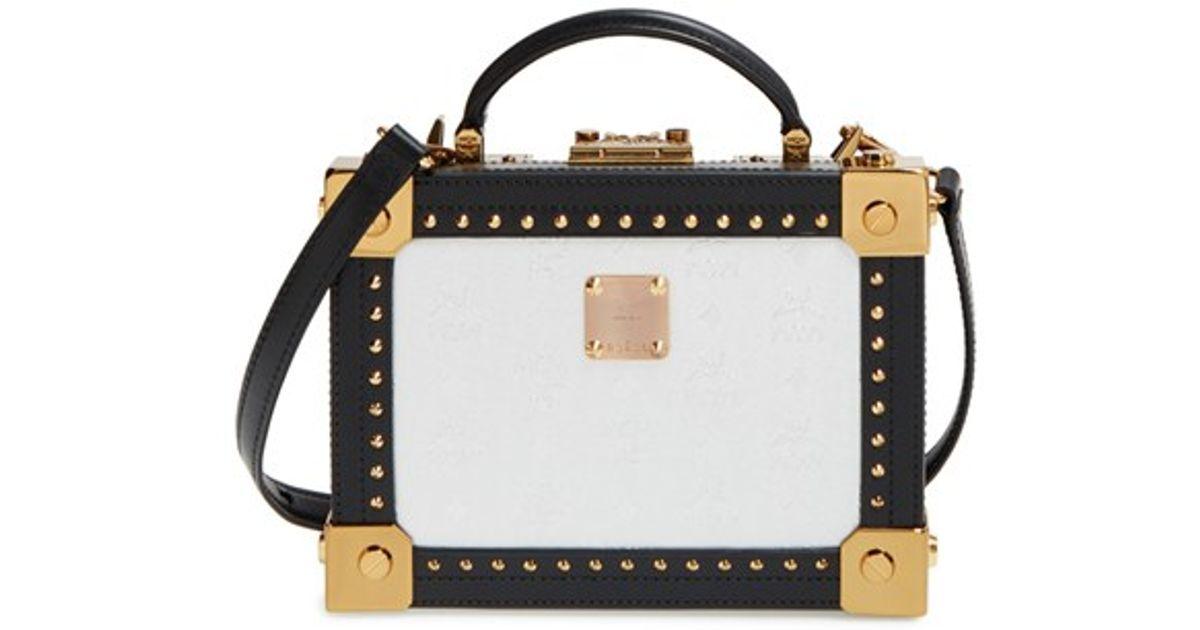 90ba96b21348 mcm-steel-gray-small-visetos-berlin-series-box-crossbody-bag -gray-product-0-706563936-normal.jpeg