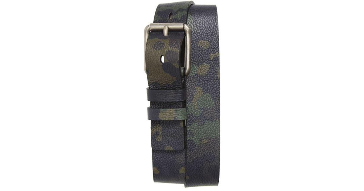9b08b039794 get burberry mark horseferry check belt. burberry belt 39b77 41c69; norway lyst  burberry camo print belt in green for men 1f8cb c70a7