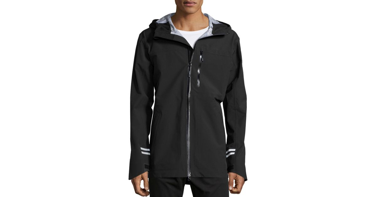 canada goose womens coastal shell