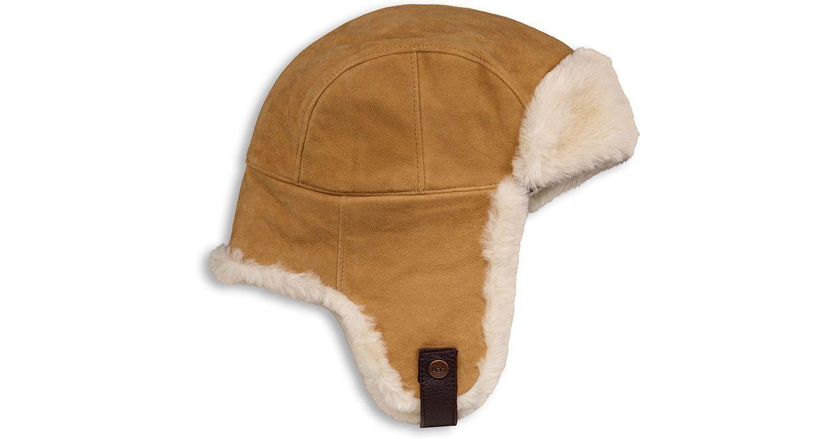 35fe7e66d Ugg Trapper Hat Uk - cheap watches mgc-gas.com