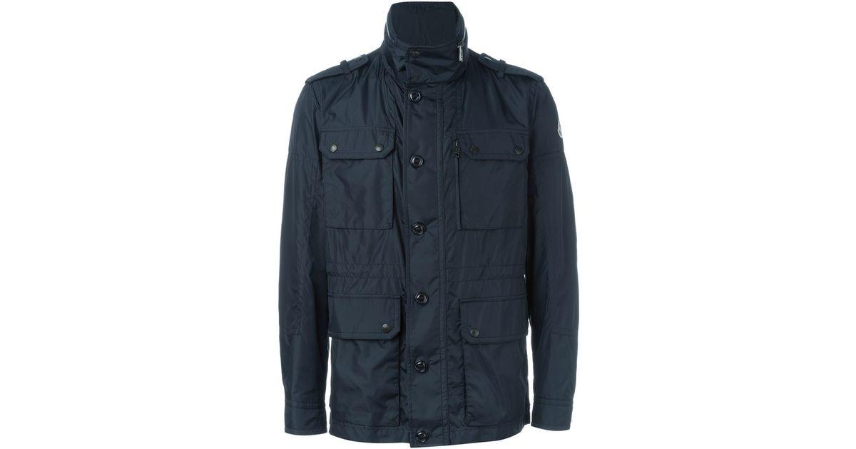 Burberry Brit Jacket