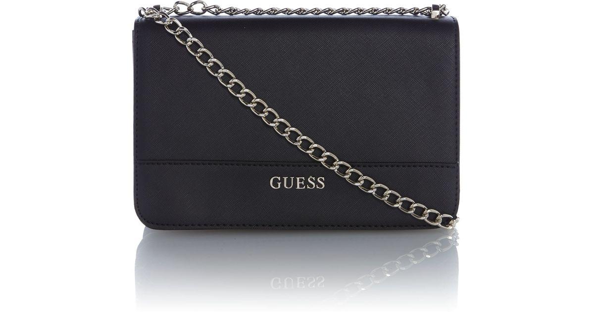 Guess Crossbody Bag Uk