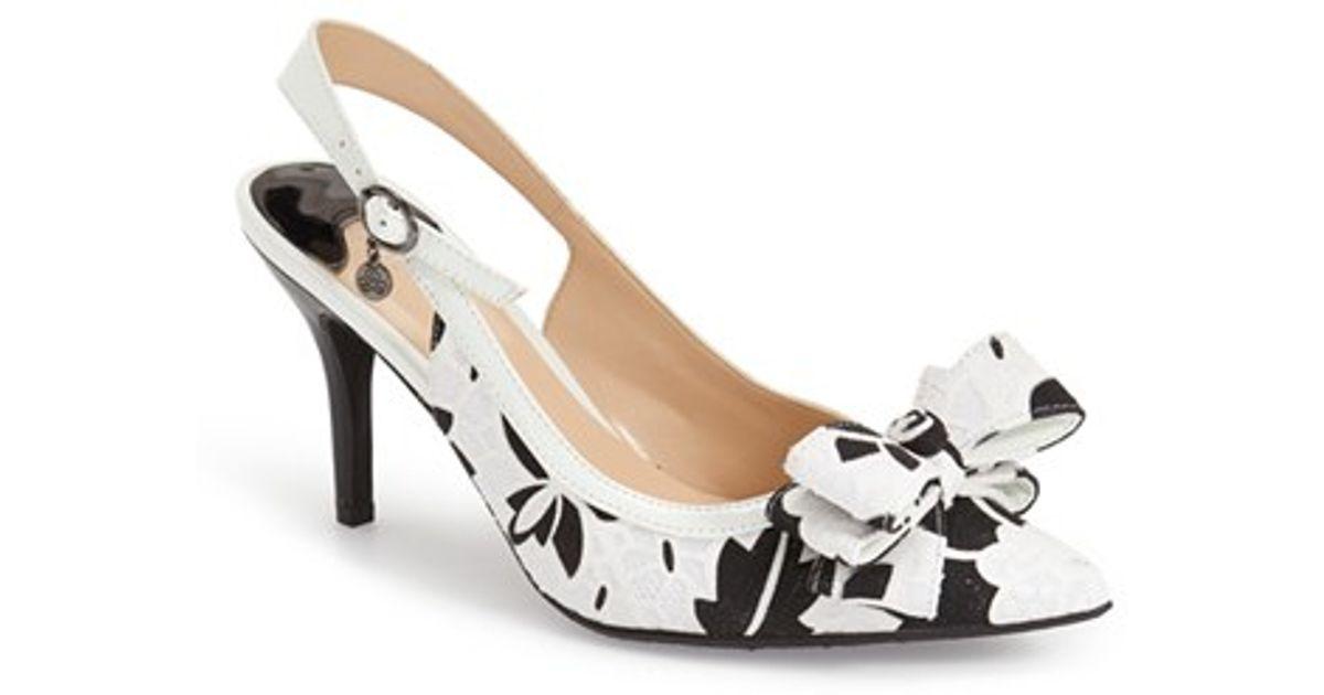 Valentino Shoes White Men