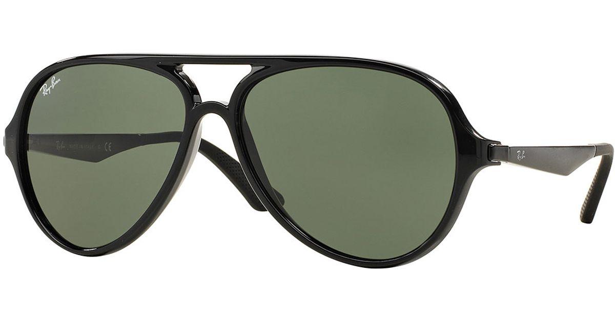 ray ban sunglasses careers. Black Bedroom Furniture Sets. Home Design Ideas