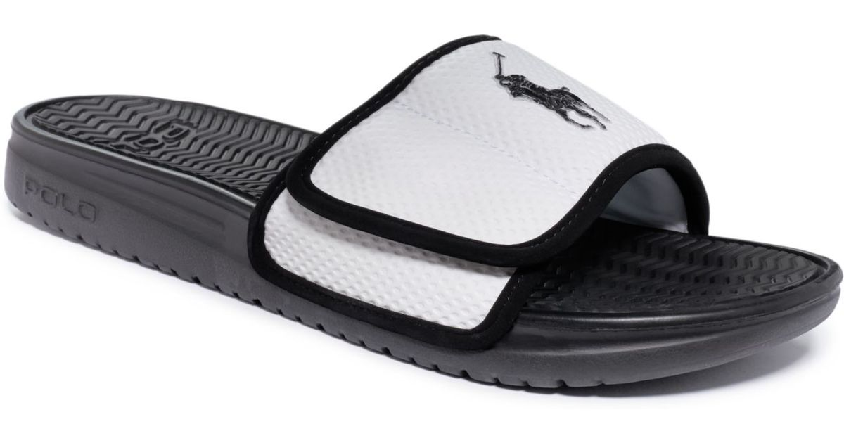618850f74286 Achat polo ralph lauren sandals - Plus de 57% OFF! - www.eclypse ...