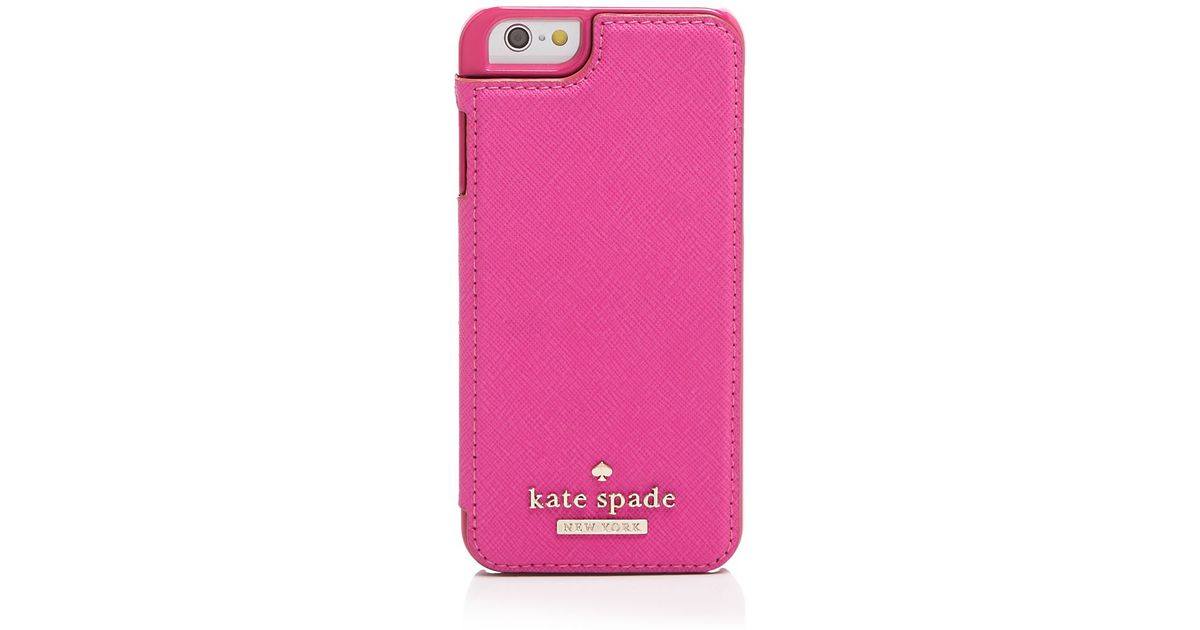 iphone 6 case with pocket