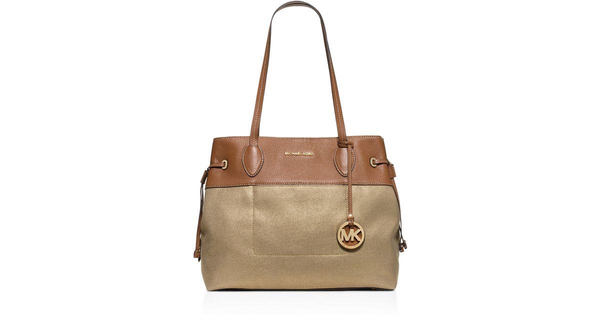 88718728bb0e Drawstring Canvas Bags Large. Cotton Drawstring Bag/ Large Cotton Pouch Bag/  Natural Cotton Canvas Bag-inShopping Bags Michael michael kors Large Marina  ...