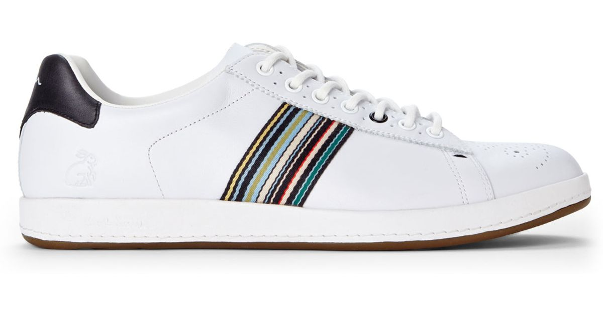 PAUL SMITH Sneakers footlocker for sale outlet comfortable MWW8XQJScN