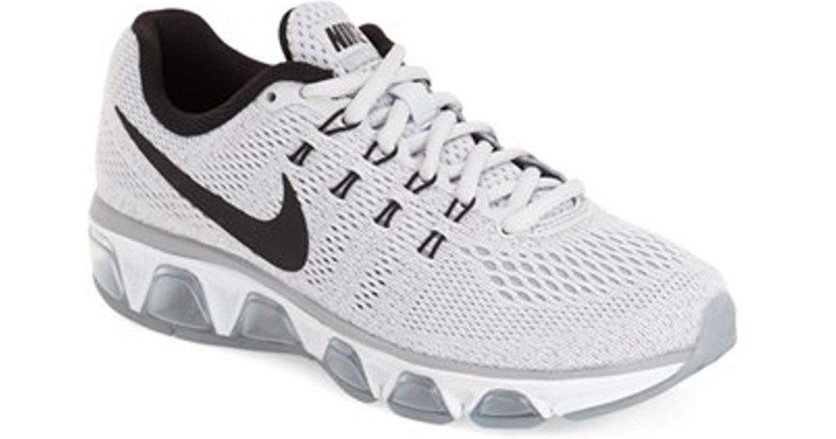 34a1ebba97 Nike 'air Max Tailwind 8' Running Shoe in Gray - Lyst