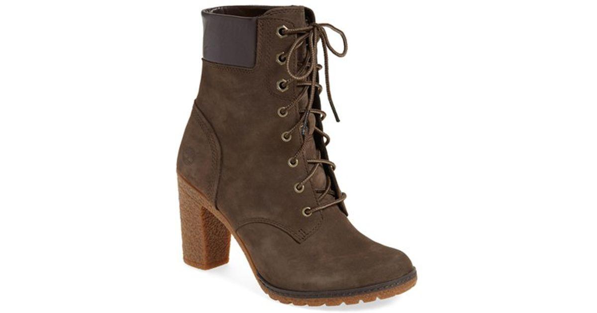 Creative Clothes Shoes Amp Accessories Gt Women39s Shoes Gt Boots