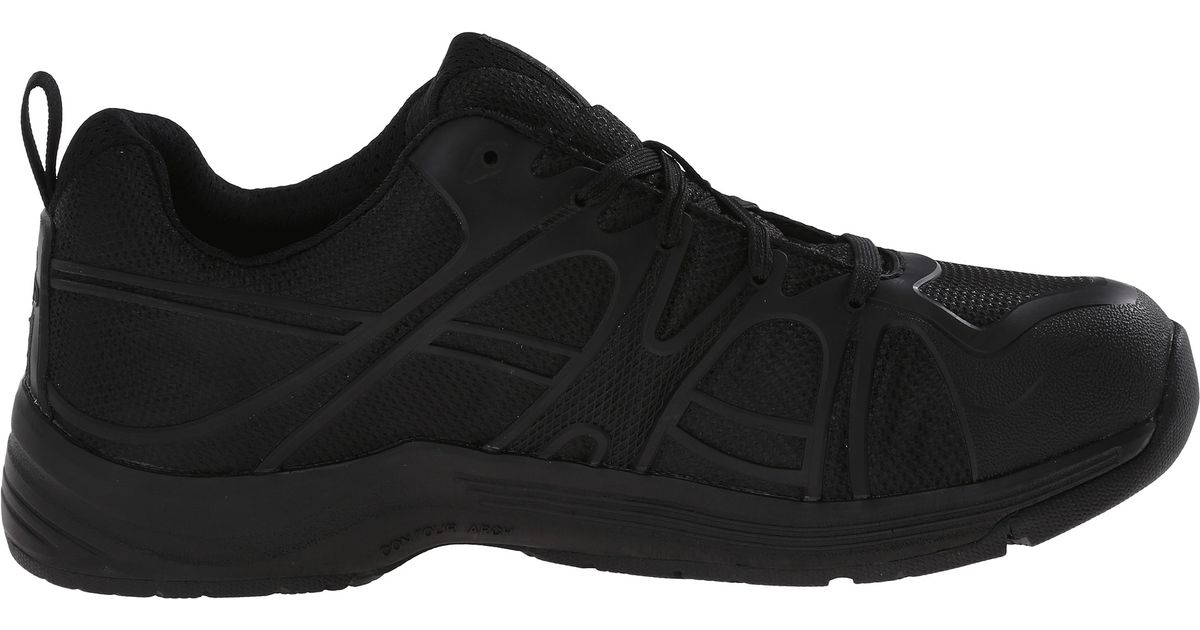 Keen Utility Durham Esd Soft Toe In Black For Men Lyst