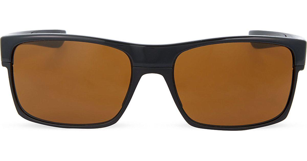 Mens Oil Rig Oakley Sunglasses For Sale In India Cinemas 93