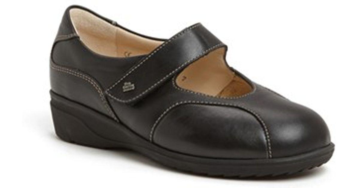 Finn Comfort Sale Womens Shoes