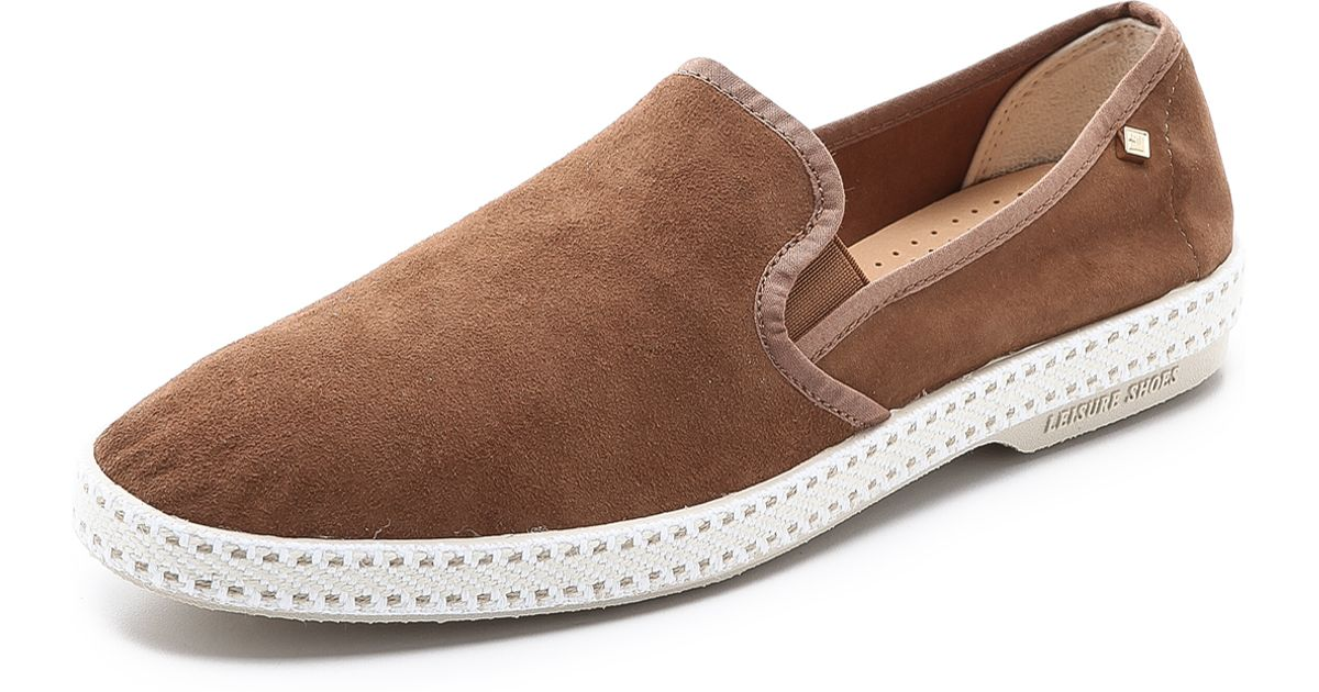 Sultan loafers Rivieras vru3aW6a2b
