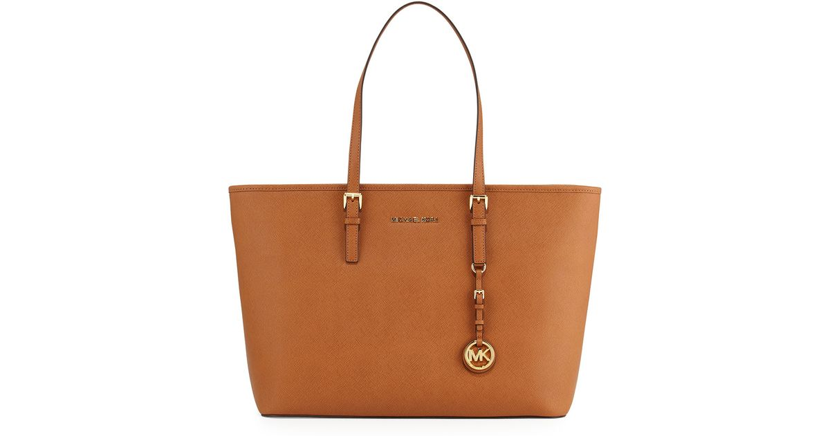 d8cd01456845ff Michael Kors Medium Zip Top Tote Bags On Sale | Stanford Center for ...