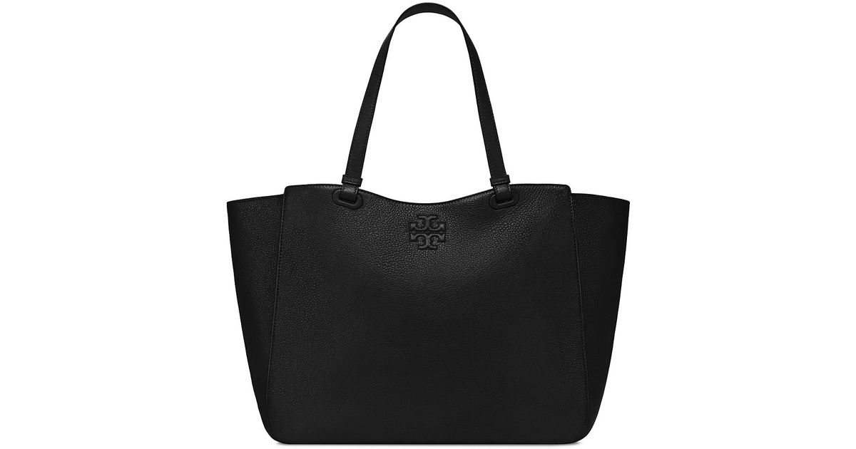 de95afbd3d4 Tory Burch Thea Handbag - Handbag Photos Eleventyone.Org