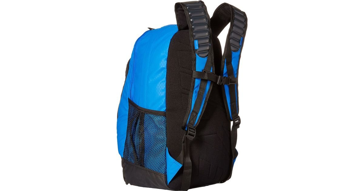 e1bb1a3d291 Lyst - Nike Max Air Vapor Backpack Large in Blue