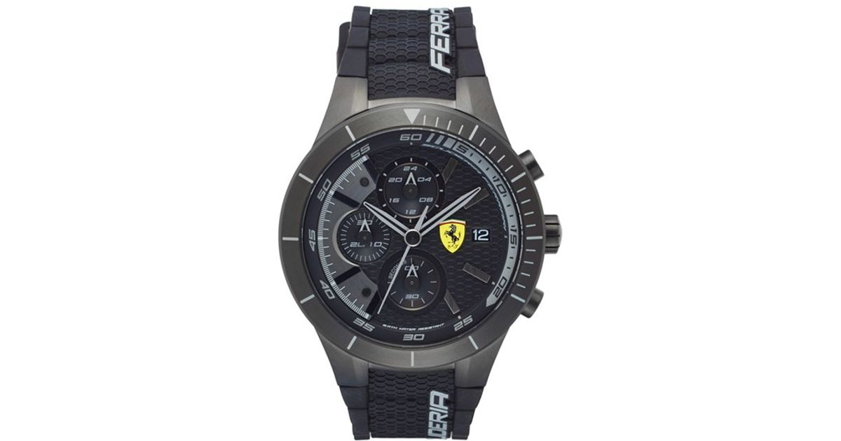 designer watches station free shade scuderia turbo watch shipping ferrari
