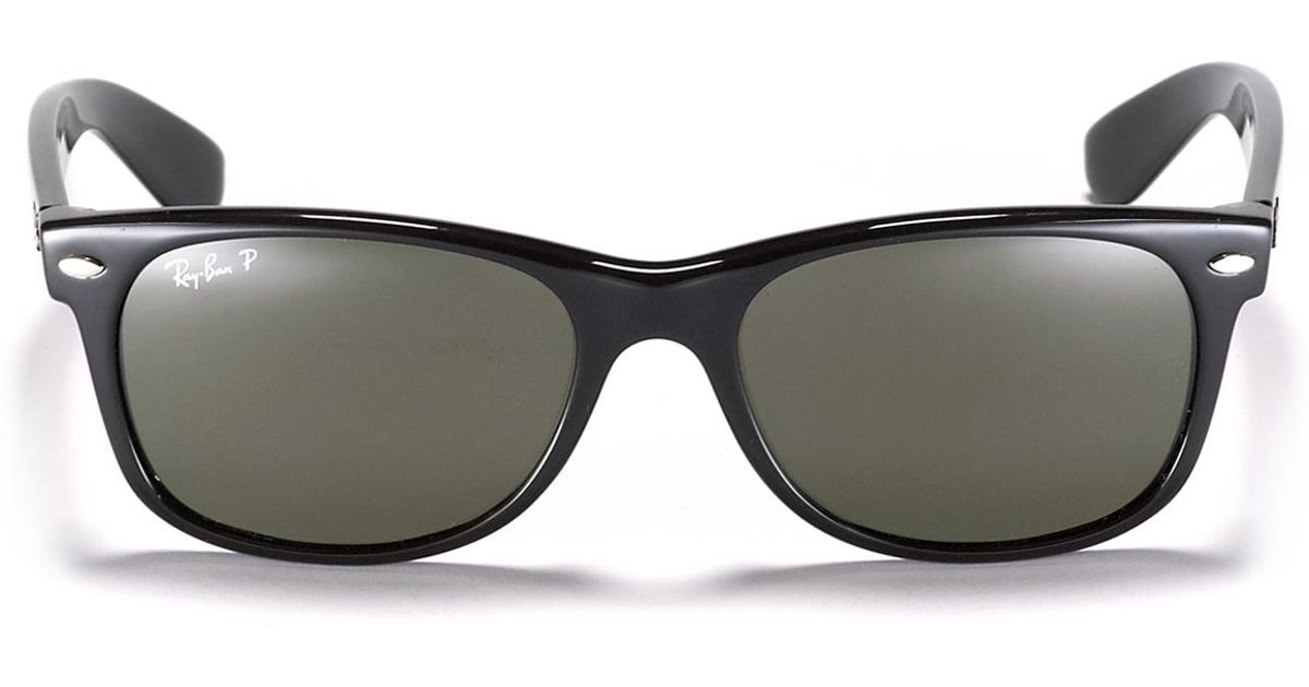 ray ban polarisiert amazon