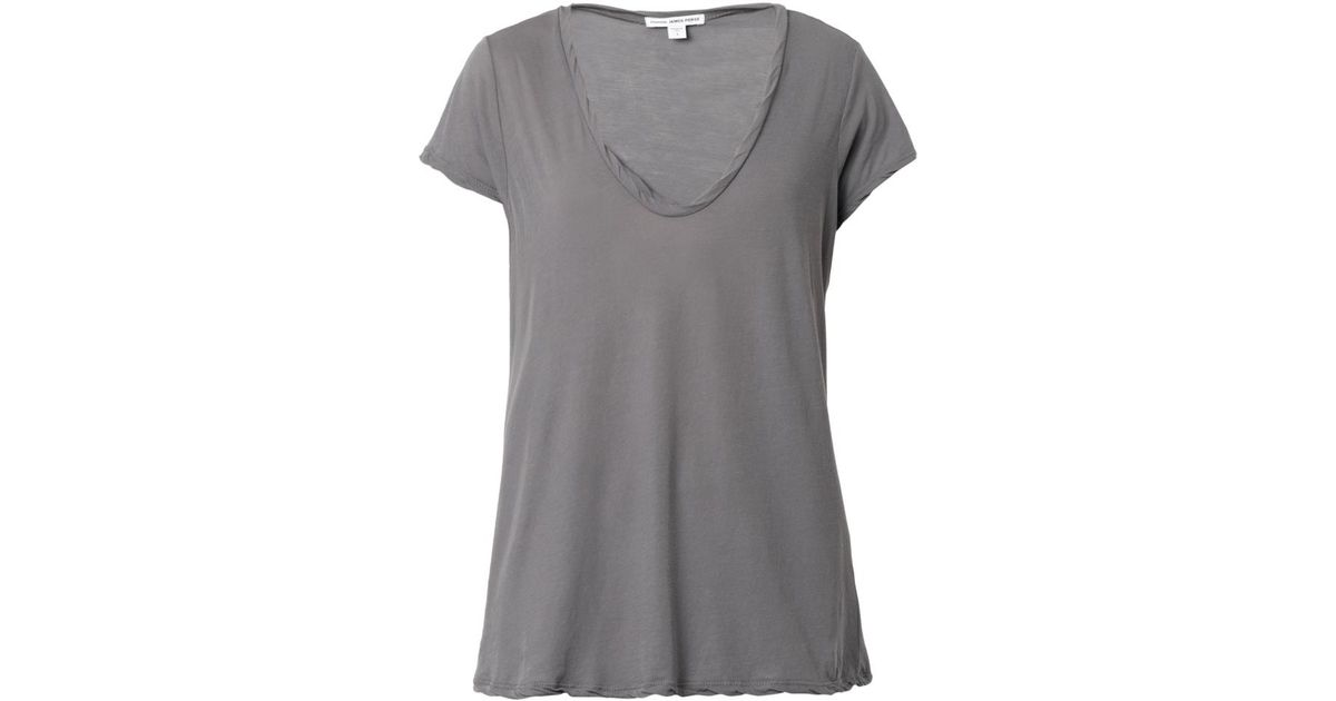 edc4f78bb919 james-perse-gray-scoop-neck-t-shirt-product-1-21574204-1-222704310-normal.jpeg