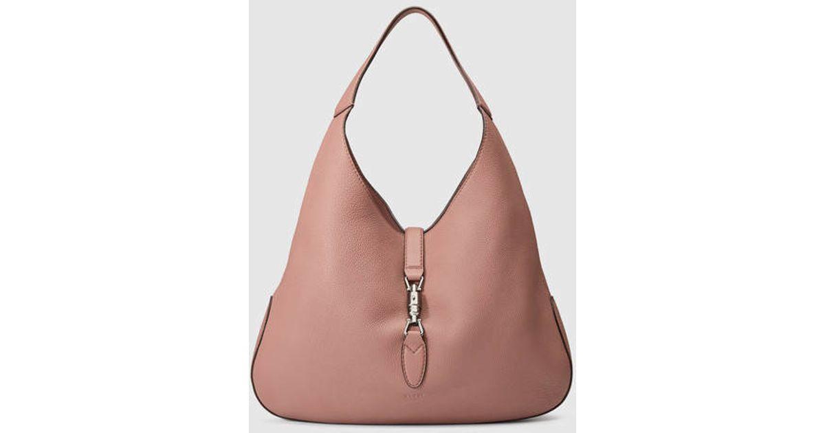 1da979e80de1 Soft Tan Leather Hobo Handbag - Handbag Photos Eleventyone.Org