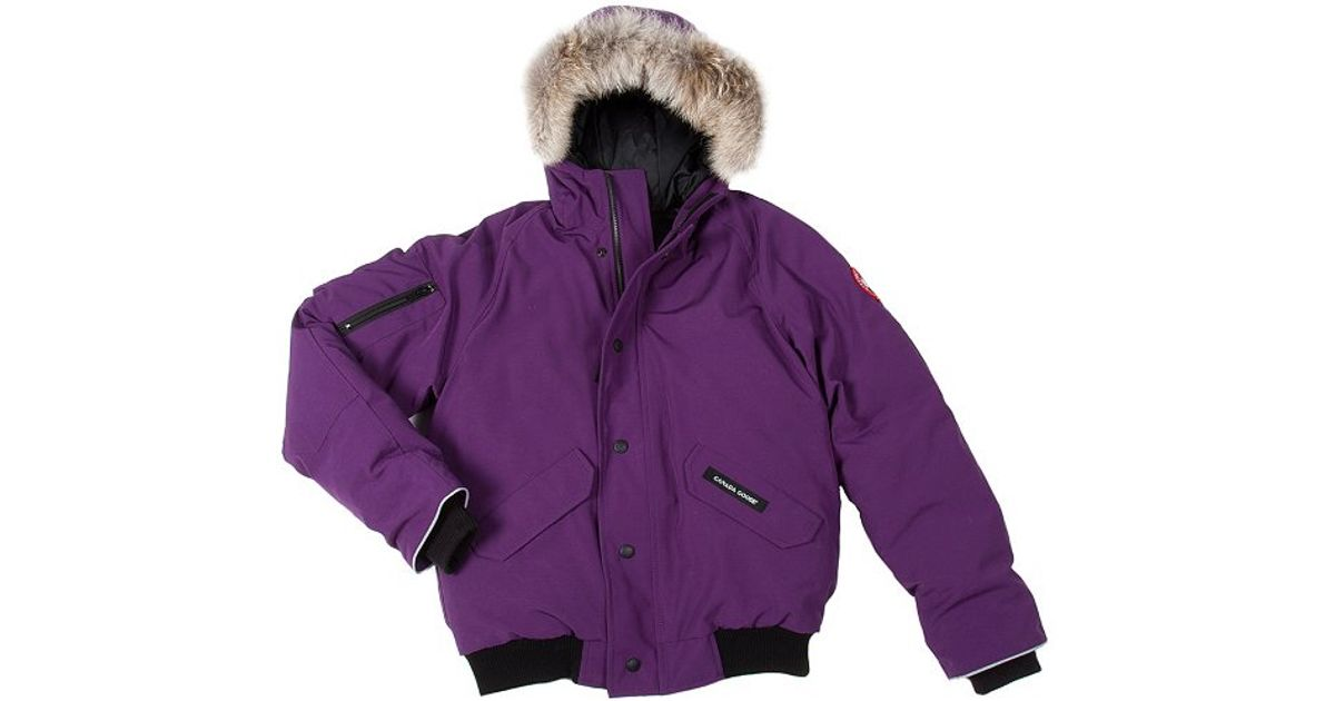 769fbd9ea19c coupon code for canada goose youth rundle bomber 035a5 07e9d