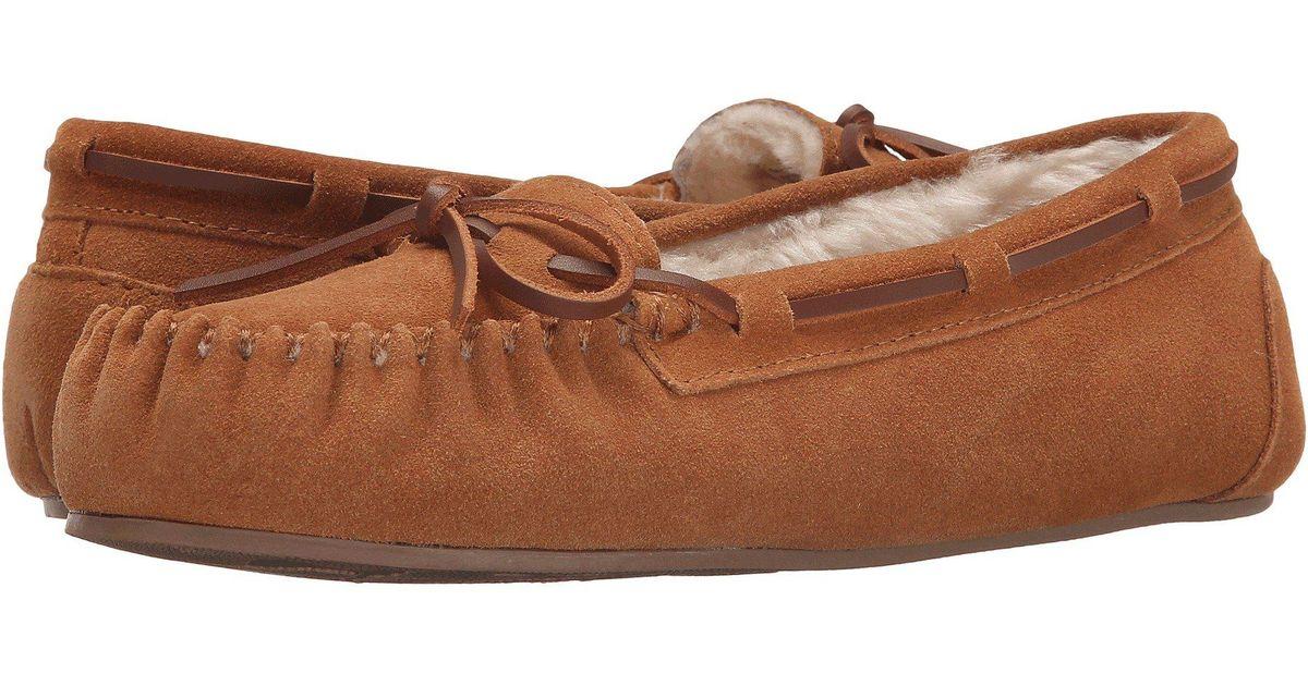 Tundra Boots Madelyn sgfVO